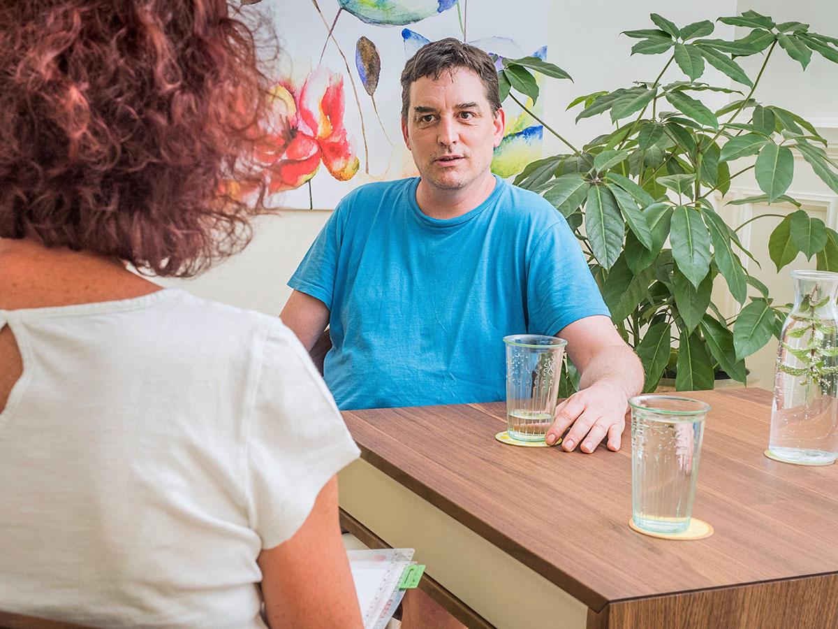 Bekanntschaften Mit Frauen Genestrerio, dating suisse